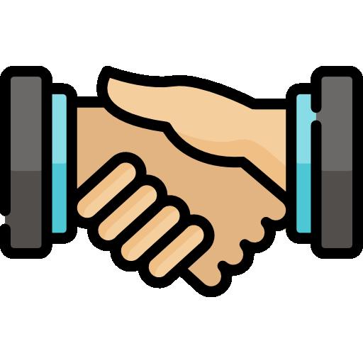019-handshake