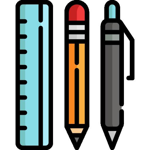 041-school-material