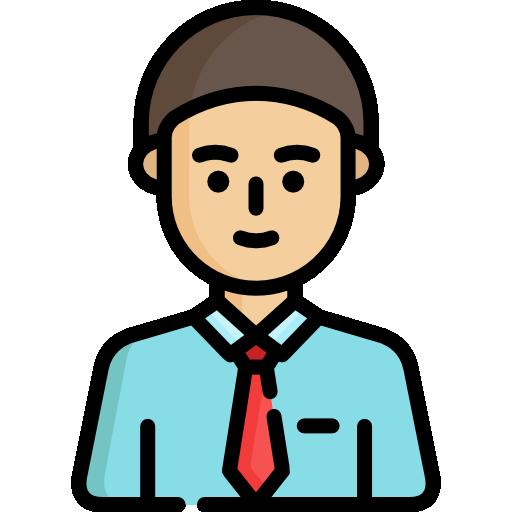 050-employee