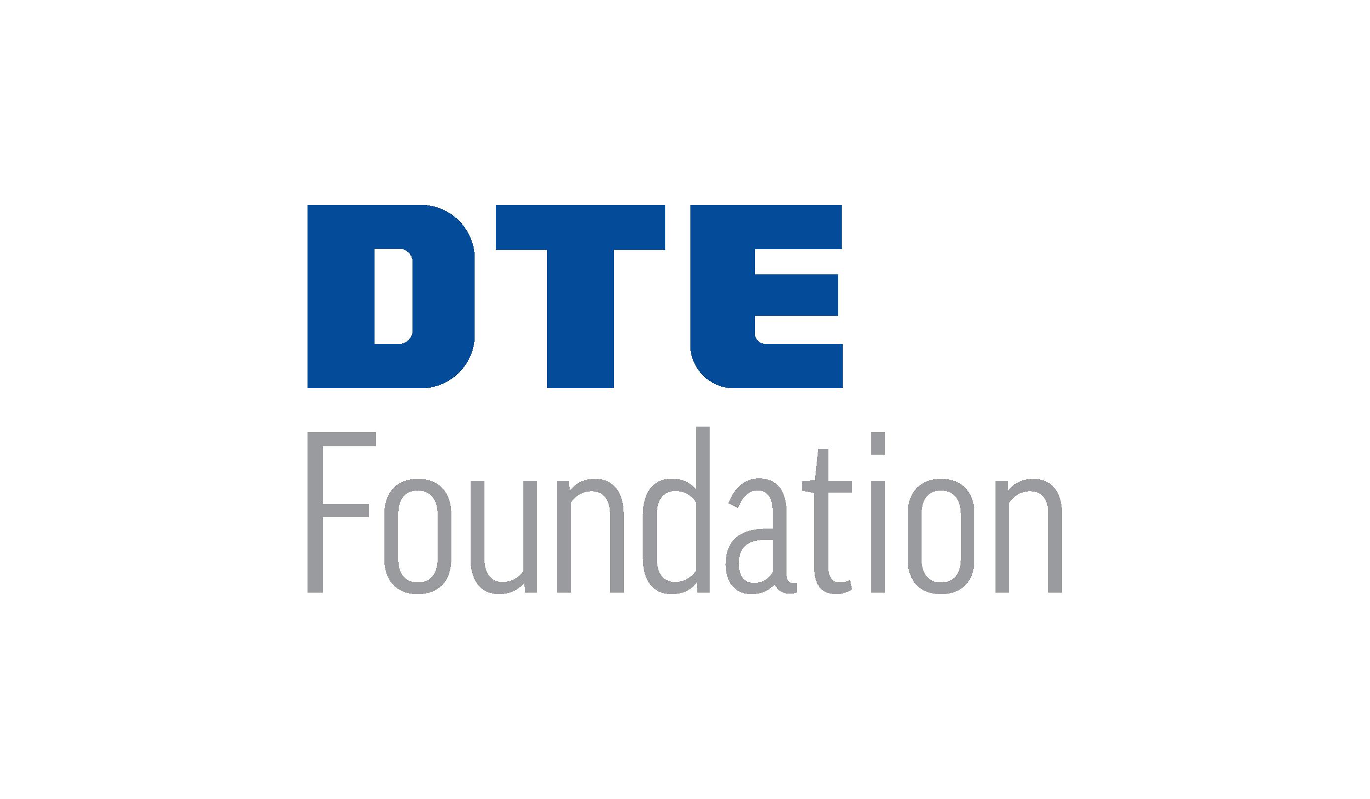 DTE_Foundation-logo