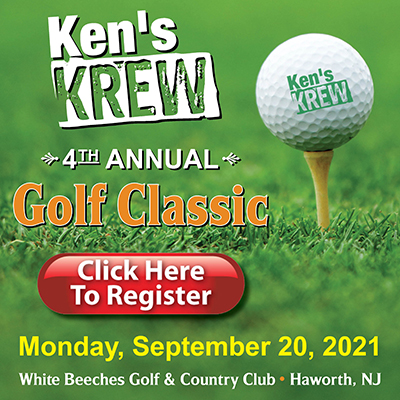 Golf_2021_Register Pop Up Graphic