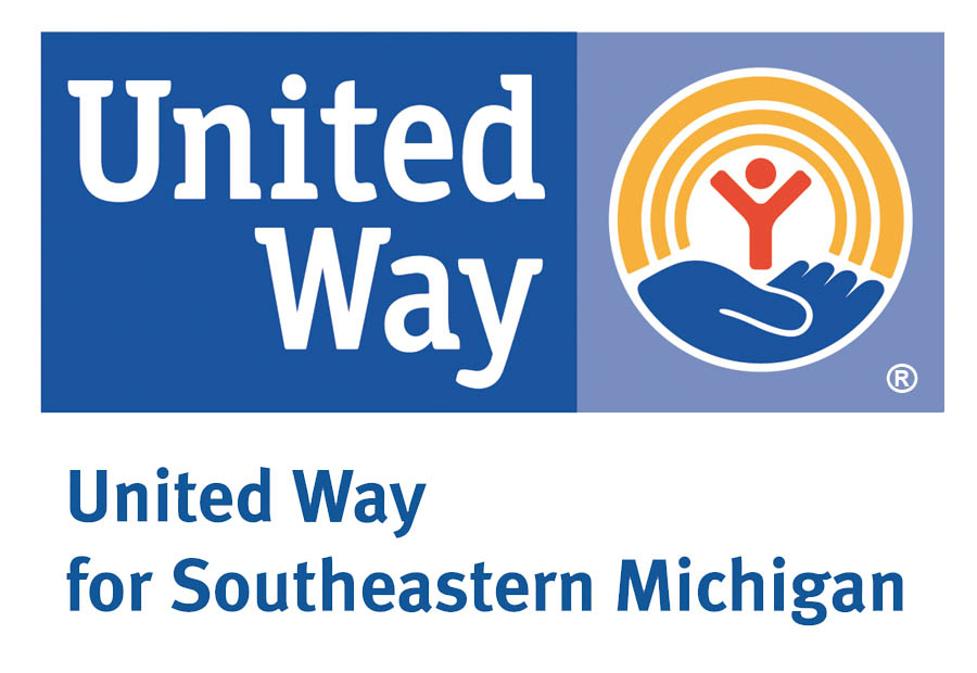 UWSEM Logo