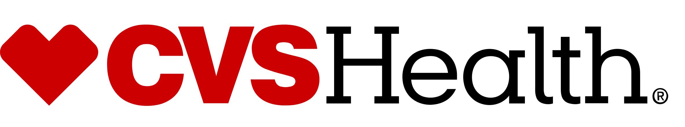 CVS_Health-Logo-1
